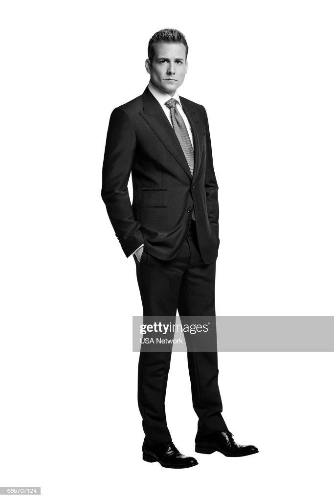 "USA Network's ""Suits"" - Season 7"