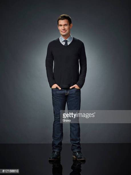 7 Pictured Jeff Lewis