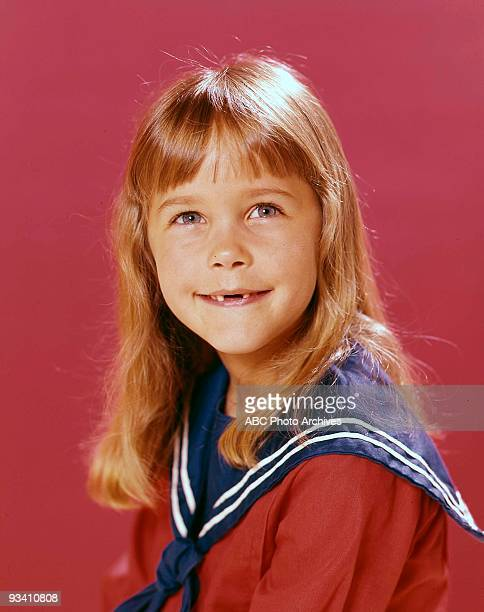 BEWITCHED Season 8 1971 GALLERY ERIN MURPHY