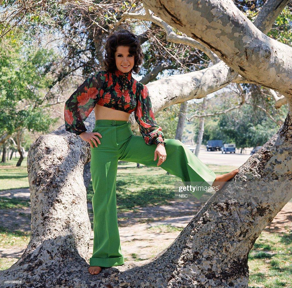Imelda Staunton (born 1956),Monica Young Erotic fotos Sayyeshaa Saigal,Bambi Northwood Blyth AUS