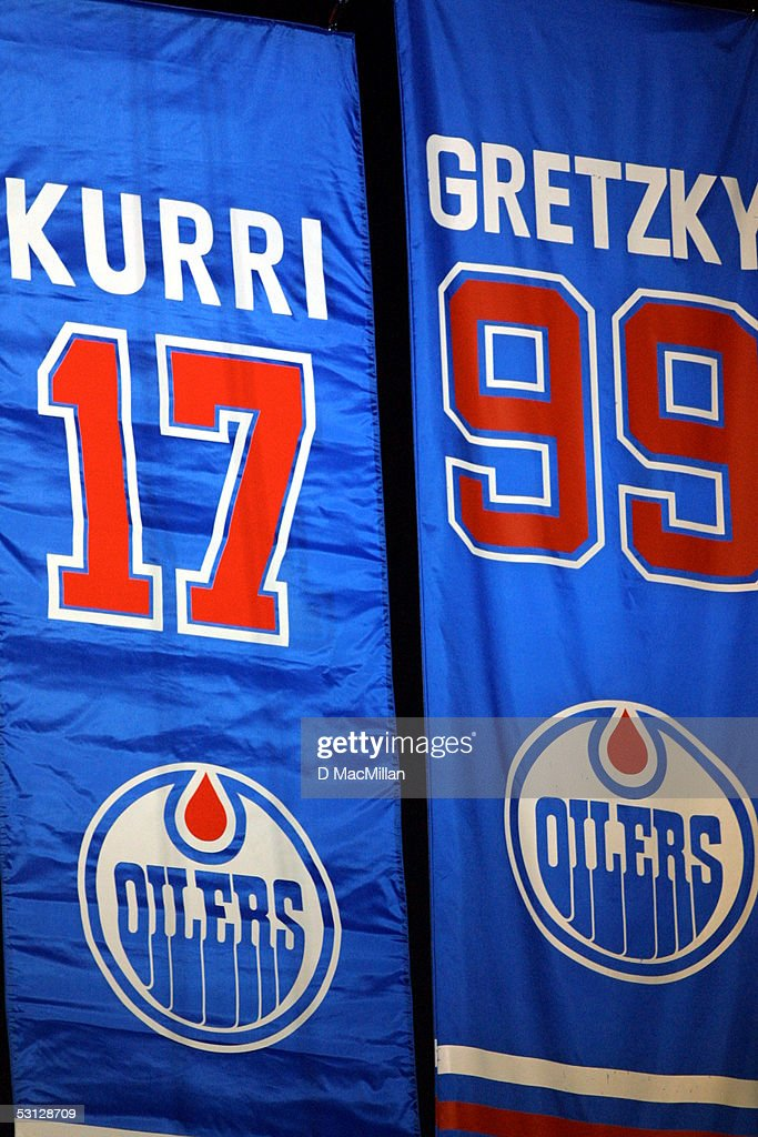 Kurri Retirement Night : News Photo
