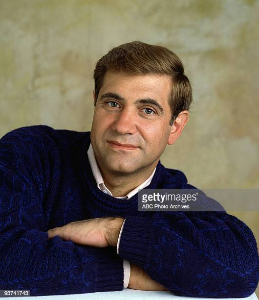 YEARS Season One gallery 4/17/88 Dan Lauria