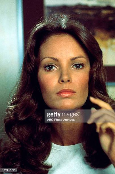Jaclyn Smith Pictures And Photos