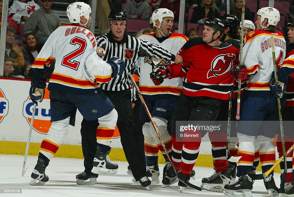 quality design 0787c 62693 Player Colin White of the New Jersey Devils. News Photo ...