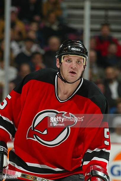 cheap for discount b5ac5 50d48 30 Top New Jersey Devils Colin White Pictures, Photos and ...