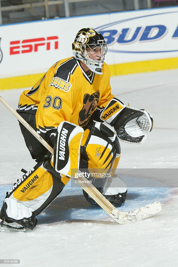 Image result for jeff hackett bruins