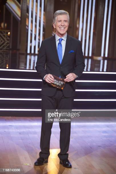 STARS 2019 Season Premiere Dancing with the Stars is back and better than ever with a new wellknown and energetic cast of 12 celebrities who are...