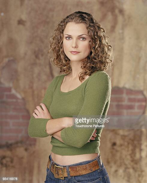FELICITY Season Three 10/4/00 Keri Russell