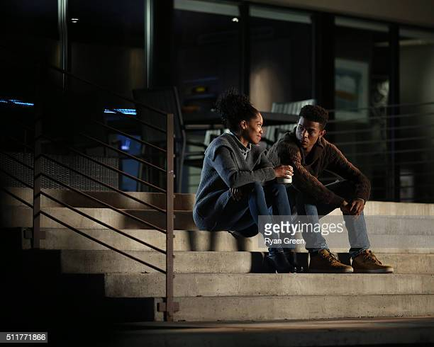 CRIME Season Two Episode Ten Sebastian gets a taste of his own medicine and is stunned to discover that someone is usurping his cause and releasing...