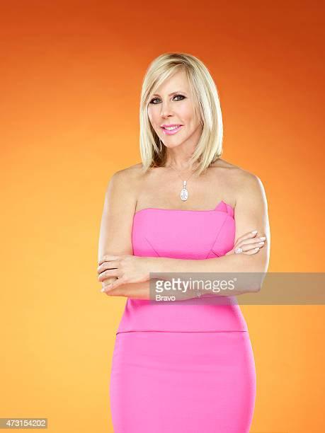 10 Pictured Vicki Gunvalson