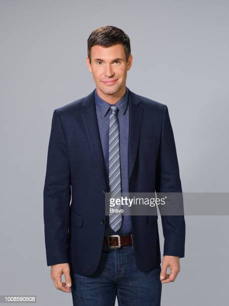 11 Pictured Jeff Lewis