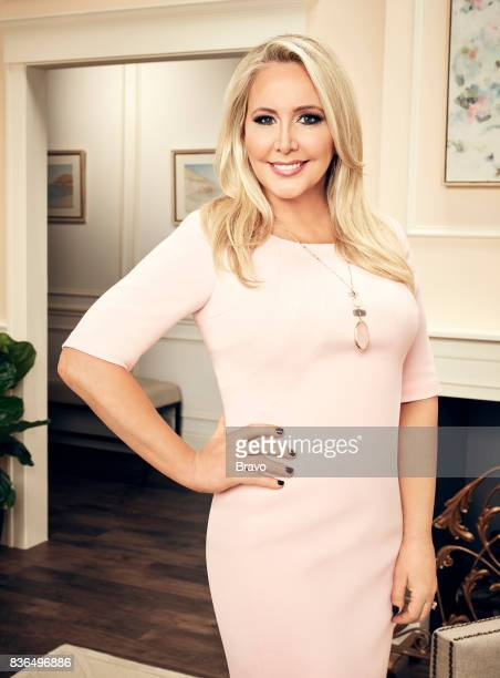 12 Pictured Shannon Beador