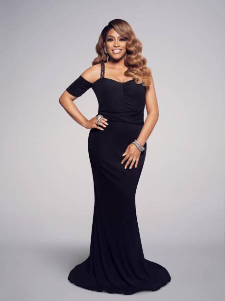 "GA: Bravo's ""The Real Housewives of Atlanta"" - Season 13"