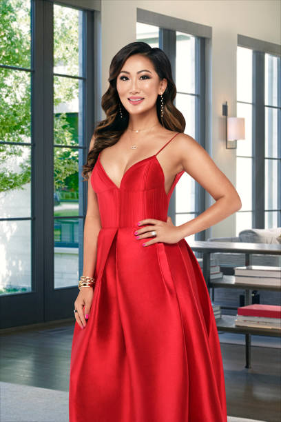 """TX: Bravo's """"The Real Housewives of Dallas"""" - Season 5"""