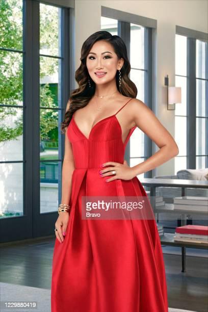 Season:5 -- Pictured: Tiffany Moon --
