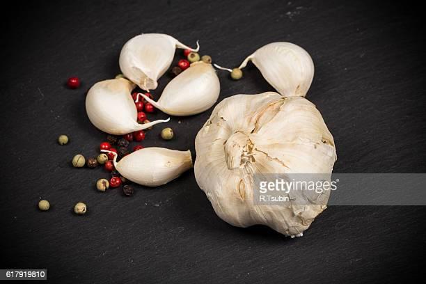 Seasoning ingredients for cooking
