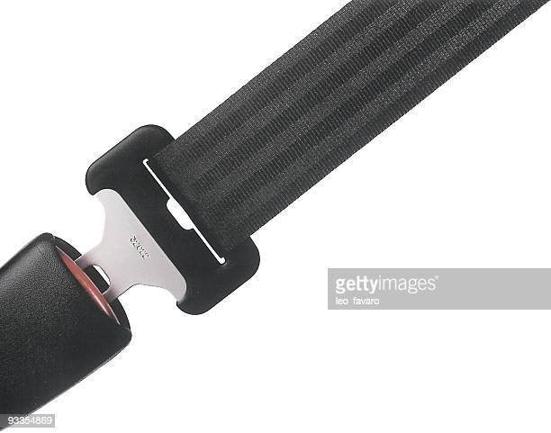 seat belt - belt stock pictures, royalty-free photos & images