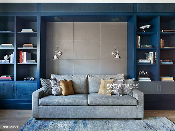 sitting area in living room appartement luxe photos et images de collection getty images 22331