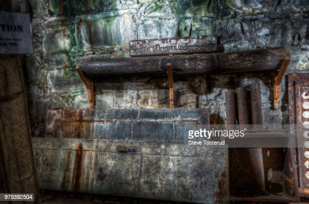 60 Top Seattle Underground Pictures, Photos, & Images - Getty Images
