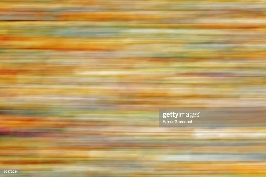 Seaweed (blurred) : Stock-Foto