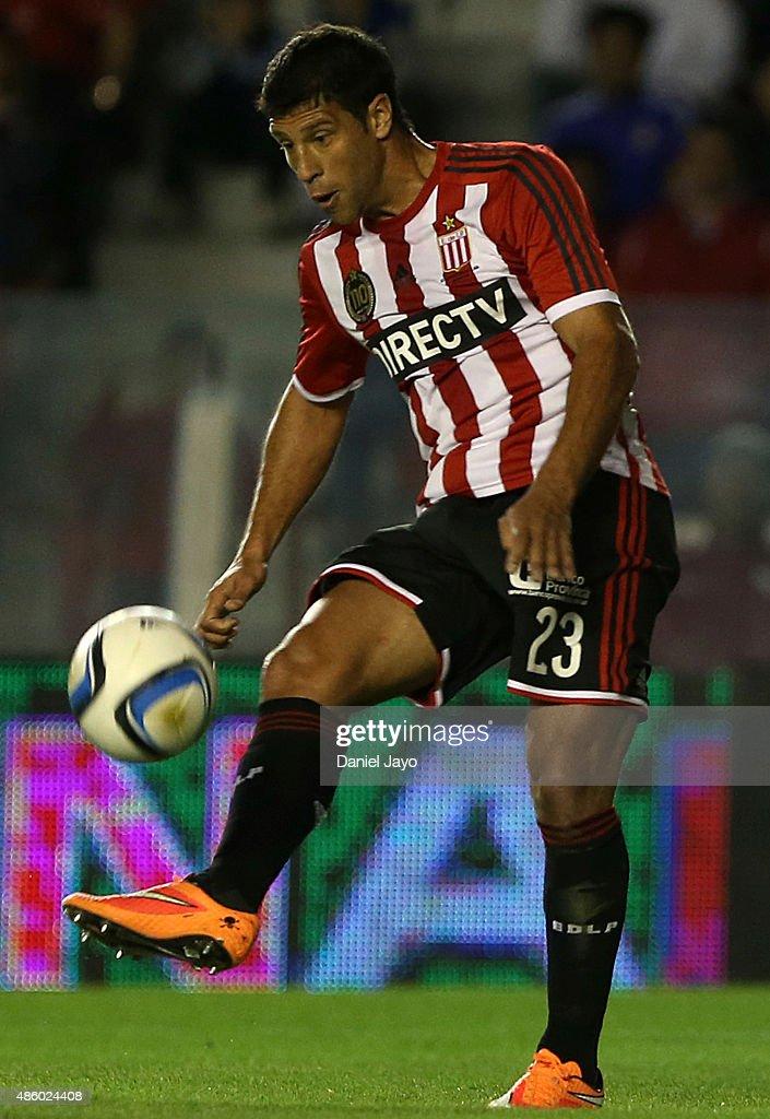 Independiente v Estudiantes - Torneo Primera Division 2015