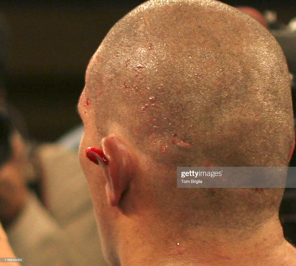 wbo welterweight championship antonio margarito vs sebastian lujan february 18 2005
