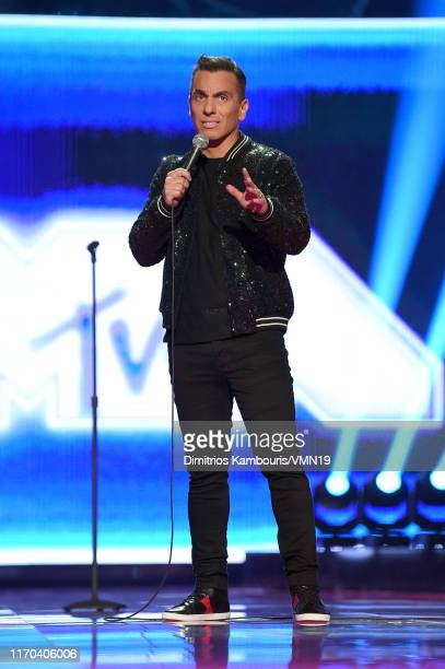 Sebastian Maniscalco Pictures and Photos - Getty Images