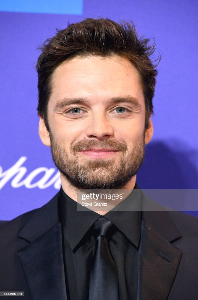 29th Annual Palm Springs International Film Festival Film Awards Gala - Arrivals