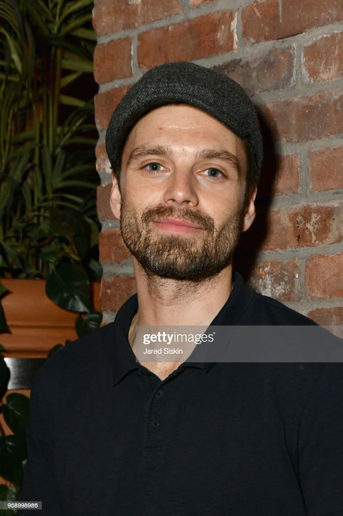 Gersh Upfronts Party 2018