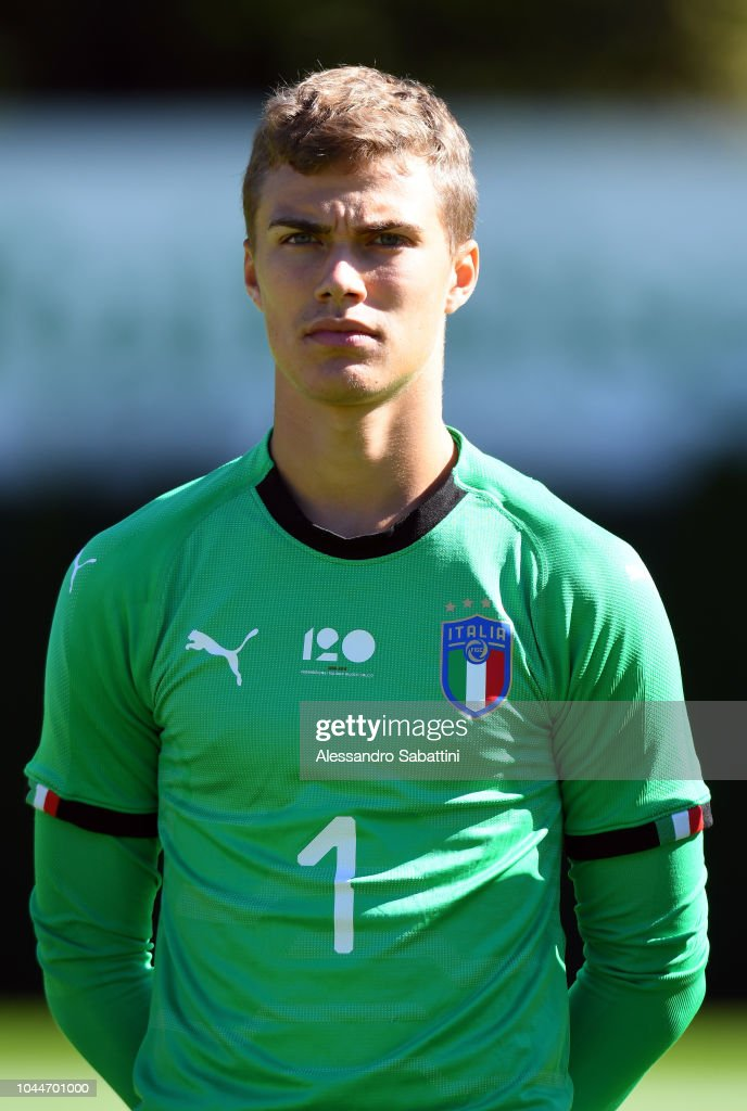 sebastiano-desplanches-of-italy-u16-looks-on-during-the-international-picture-id1044701000
