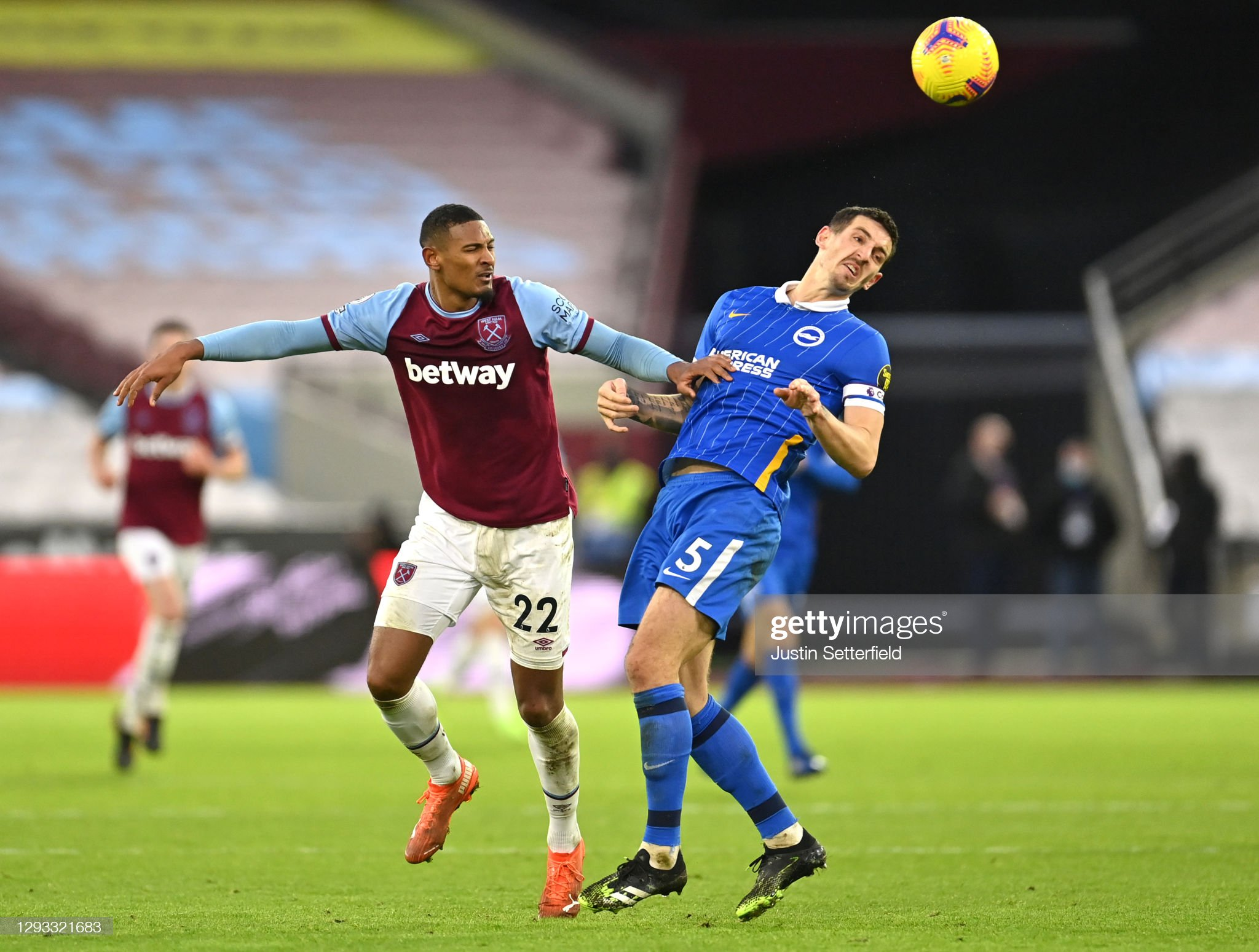 Brighton vs West Ham preview, prediction and odds