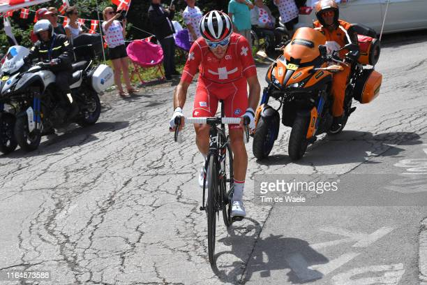 Fdj Cycling Pictures And Photos Getty Images