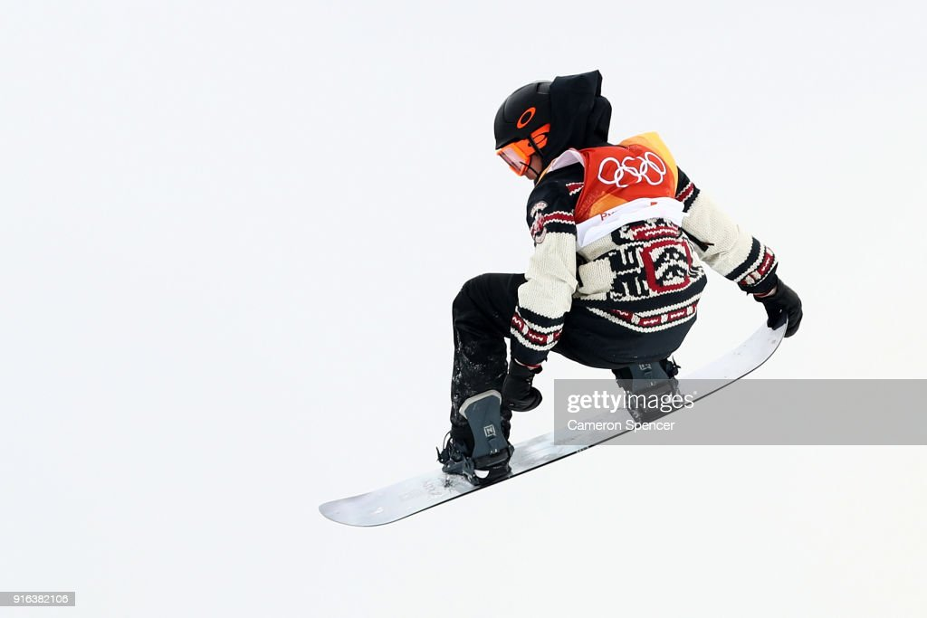 Image result for sebastien toutant olympics 2018