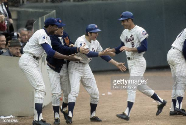 """27 """"Al Weis"""" Baseball Photos and Premium High Res Pictures - Getty ..."""