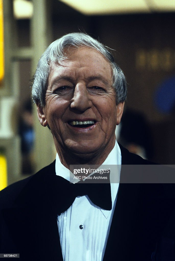 BOAT - 'Second Time Around/The 'Now Marriage'/My Sister Irene' 12/6/78 Ray Bolger