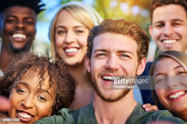 second year here we come - clique stock photos and pictures