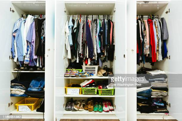 Welsh Dresser Stock Pictures Royalty Free Photos Images Getty