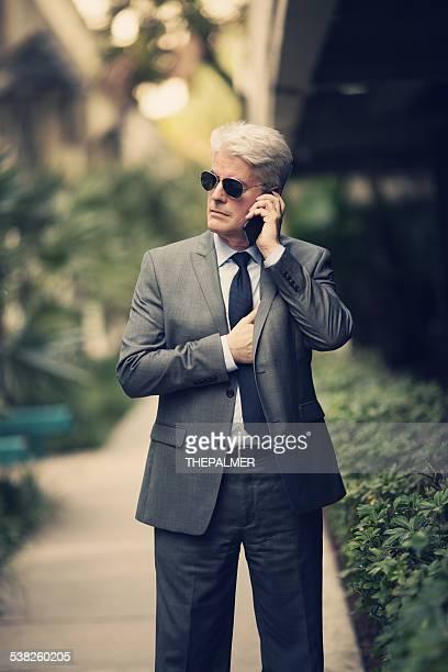 agente del servicio secreto - agente del servicio secreto fotografías e imágenes de stock