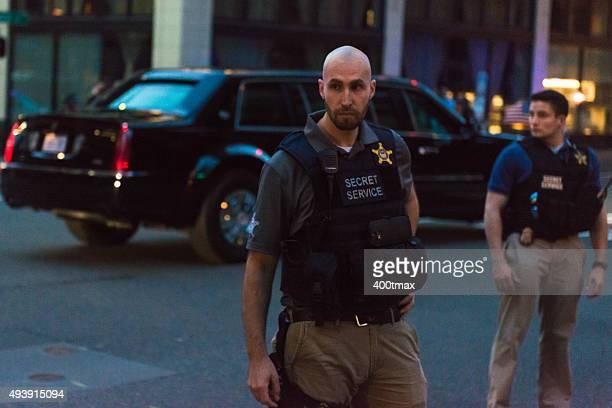 servicio secreto - agente del servicio secreto fotografías e imágenes de stock