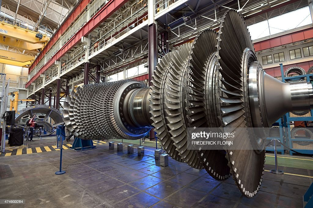 gas turbine stock photos and pictures getty images