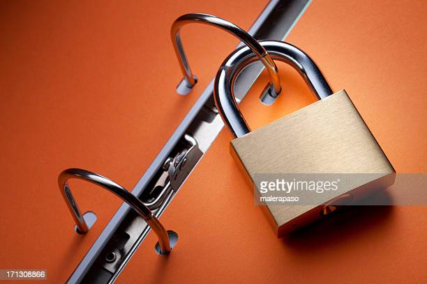 secure files - intellectual property stock pictures, royalty-free photos & images