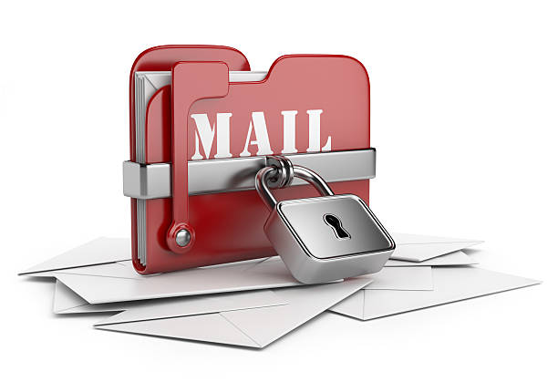email security essay This is a public discussion paper on email security join the discussion and help shape this paper and its conclusions.