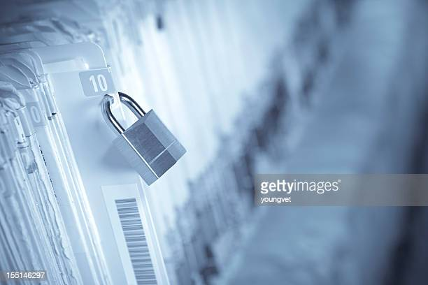secure medical records - private stock pictures, royalty-free photos & images
