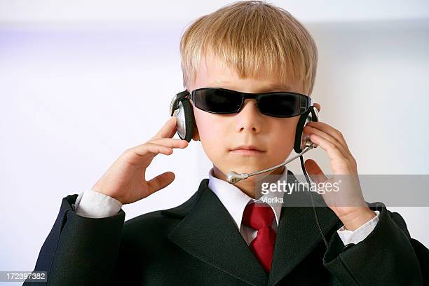 security boy - funny customer service stock pictures, royalty-free photos & images