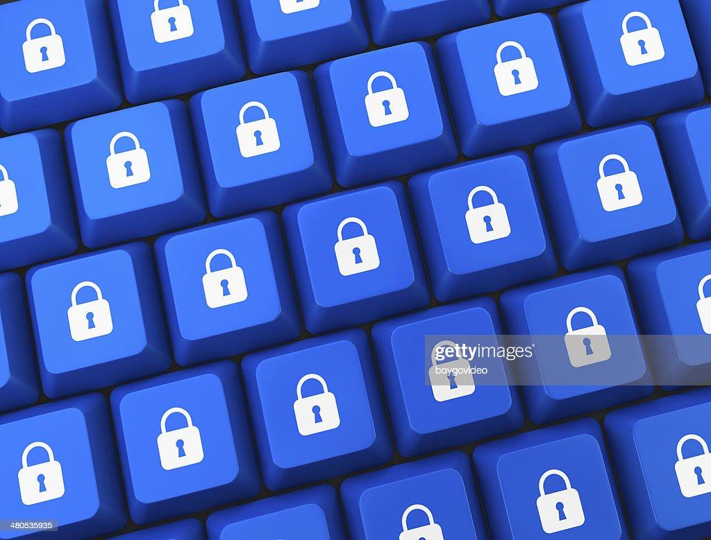 "Sicherheit "" : Stock-Foto"