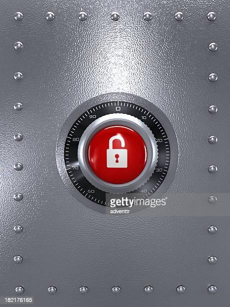 Security-Konzept