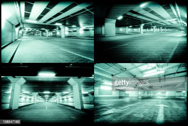 security monitor - surveillance stock pictures, royalty-free photos & images