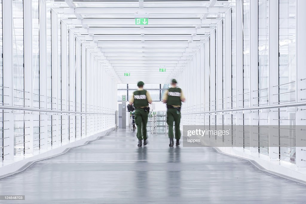 Security : Stock Photo