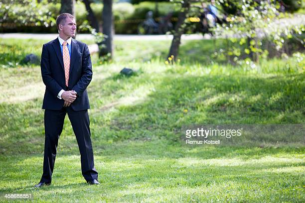 security staff - bodyguard stock pictures, royalty-free photos & images