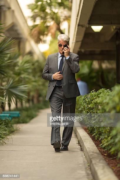 personal de seguridad - agente del servicio secreto fotografías e imágenes de stock